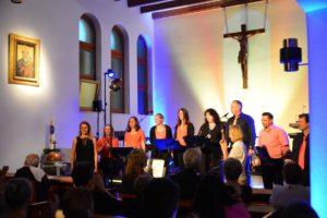 Lange Nacht der Kirchen 20190524_1